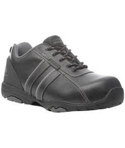 Scarpe antinfortunistiche S3 suola HRO temperature 300°C
