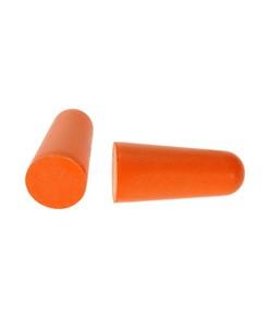 Tappi antirumore tappi per orecchie antirumore tappi ear for Tappi per le orecchie antirumore