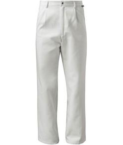 83a2c4b68bf9 Abbigliamento Cameriere - Abbigliamento Barman e Barista - 3