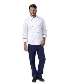 Abbigliamento da Lavoro - Abiti e Divise da Lavoro - 30 bd1c0e6d12c5
