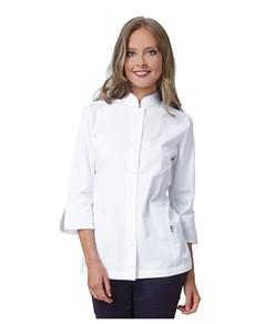 Abbigliamento da Lavoro - Abiti e Divise da Lavoro - 21 f688ab1bc9ba