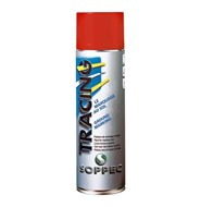 Vernici e marcatori spray